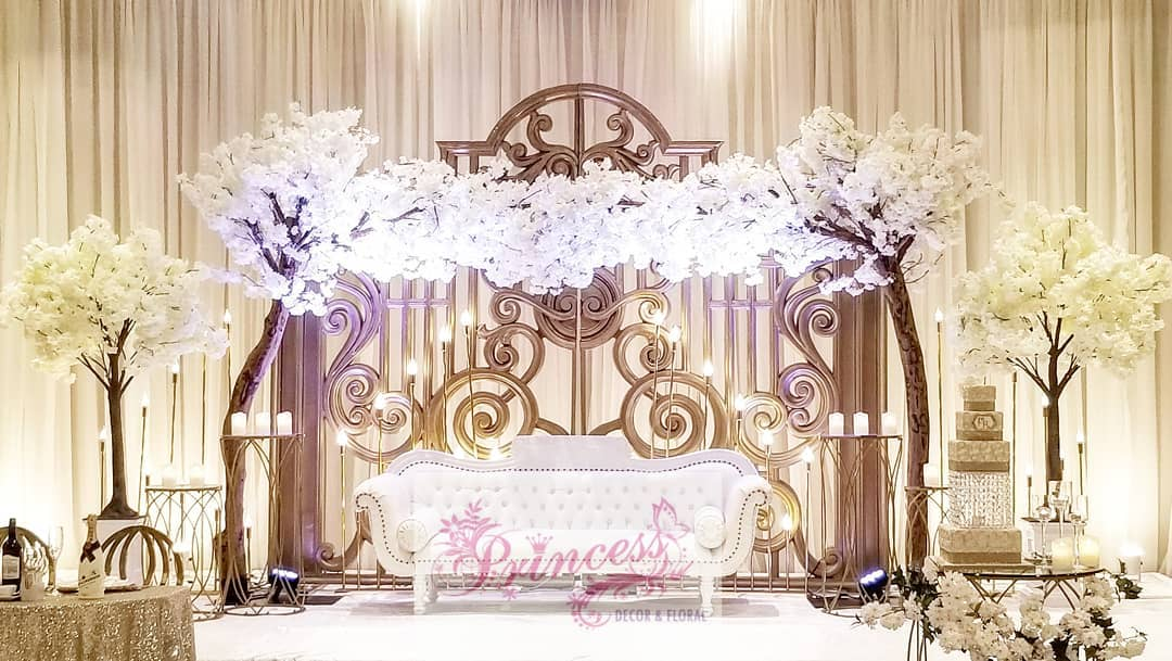 Princess Decor